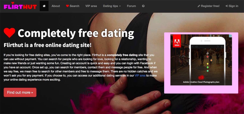 fdatingcom Fdatingcom  100 Free dating site free personals