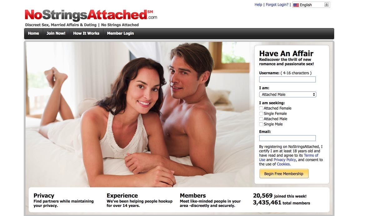 100 free dating sites without registration